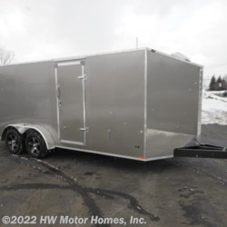 New 2015 Stealth Titan SE - DLX   721   RAMP For Sale by HW Motor Homes, Inc. available in Canton, Michigan