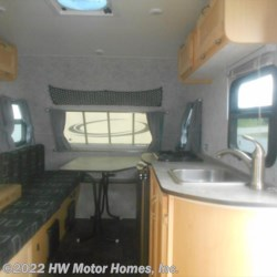 2017 ProLite Plus S - Roof  A/C  - Travel Trailer New  in Canton MI For Sale by HW Motor Homes, Inc. call 800-334-1535 today for more info.