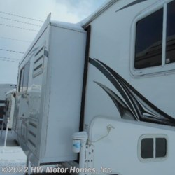2014 Travel Lite Ultra 1000 SLRX  - Truck Camper New  in Canton MI For Sale by HW Motor Homes, Inc. call 800-334-1535 today for more info.