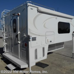 New 2017 Travel Lite Illusion 1100 For Sale by HW Motor Homes, Inc. available in Canton, Michigan