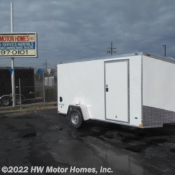 New 2018 Stealth Titan Titan SE 612 - 5 Year FRAME  Warranty For Sale by HW Motor Homes, Inc. available in Canton, Michigan