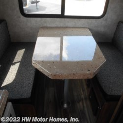 HW Motor Homes, Inc. 2018 FALCON  F - 20  Travel Trailer by Travel Lite | Canton, Michigan