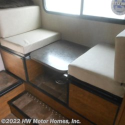 2016 Livin' Lite CampLite 8.6  Aluminum  - Truck Camper New  in Canton MI For Sale by HW Motor Homes, Inc. call 800-334-1535 today for more info.