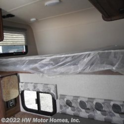 2018 Travel Lite Super Lite 625  - Short Bed  - Truck Camper New  in Canton MI For Sale by HW Motor Homes, Inc. call 877-370-6402 today for more info.