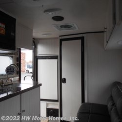2017 Camplite 14 DB  - Travel Trailer New  in Canton MI For Sale by HW Motor Homes, Inc. call 800-334-1535 today for more info.