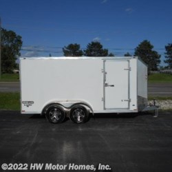 New 2016 Stealth Super Lite Aluminum - 714 TA For Sale by HW Motor Homes, Inc. available in Canton, Michigan