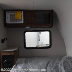 2019 Travel Lite Rayzr F B   Front  Bed  - Truck Camper New  in Canton MI For Sale by HW Motor Homes, Inc. call 800-334-1535 today for more info.