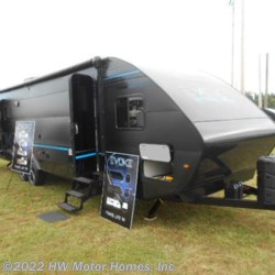 New 2020 Travel Lite EVOKE For Sale by HW Motor Homes, Inc. available in Canton, Michigan