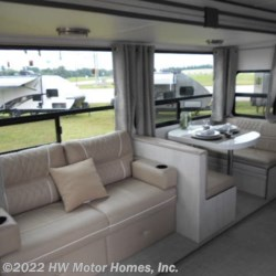 2020 Travel Lite EVOKE  - Travel Trailer New  in Canton MI For Sale by HW Motor Homes, Inc. call 800-334-1535 today for more info.