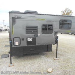 New 2019 Travel Lite 770  RSL Shower For Sale by HW Motor Homes, Inc. available in Canton, Michigan