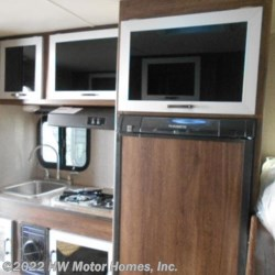 2018 Travel Lite Truck Campers Super  Lite  700 - Sofa  - Truck Camper New  in Canton MI For Sale by HW Motor Homes, Inc. call 800-334-1535 today for more info.