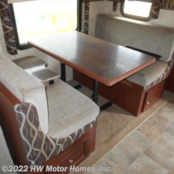 HW Motor Homes, Inc. 2015 Flagstaff Super Lite 29 RLSS  Travel Trailer by Forest River | Canton, Michigan