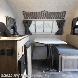 2019 ProLite Mini Mini 13  - Travel Trailer New  in Canton MI For Sale by HW Motor Homes, Inc. call 800-334-1535 today for more info.