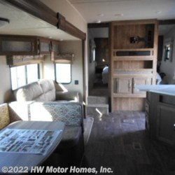 2018 Palomino Puma 295BHSS  - Fifth Wheel New  in Canton MI For Sale by HW Motor Homes, Inc. call 800-334-1535 today for more info.