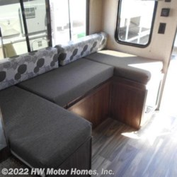 2019 Travel Lite Super Lite 750   * *  NEW  Model  * * Charcoal Ext.  - Truck Camper New  in Canton MI For Sale by HW Motor Homes, Inc. call 800-334-1535 today for more info.