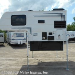 New 2019 Travel Lite Super Lite 625  - .040 White S-Lock For Sale by HW Motor Homes, Inc. available in Canton, Michigan