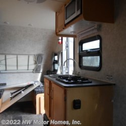2017 ProLite Evasion16  - Travel Trailer New  in Canton MI For Sale by HW Motor Homes, Inc. call 800-334-1535 today for more info.