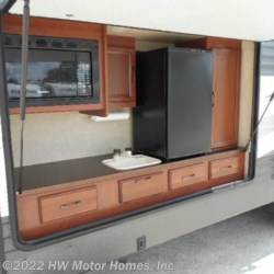 2016 Palomino Puma 30FBSS  - Travel Trailer Used  in Canton MI For Sale by HW Motor Homes, Inc. call 800-334-1535 today for more info.
