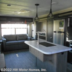 2019 Palomino Puma 31RLQS  - Travel Trailer New  in Canton MI For Sale by HW Motor Homes, Inc. call 800-334-1535 today for more info.
