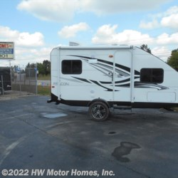 New 2018 Travel Lite FALCON  F - 20 For Sale by HW Motor Homes, Inc. available in Canton, Michigan