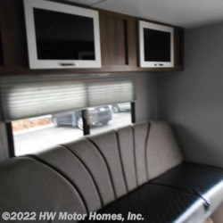 2019 Travel Lite Truck Campers Super  Lite  700 - Sofa - GREYHOUND  Ext.  - Truck Camper New  in Canton MI For Sale by HW Motor Homes, Inc. call 800-334-1535 today for more info.
