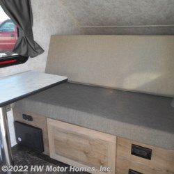 2019 ProLite Suite 11 - Tear  Drop  - Travel Trailer New  in Canton MI For Sale by HW Motor Homes, Inc. call 800-334-1535 today for more info.