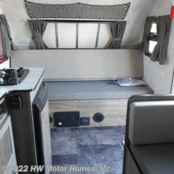 2019 ProLite Lounge  - Travel Trailer New  in Canton MI For Sale by HW Motor Homes, Inc. call 800-334-1535 today for more info.