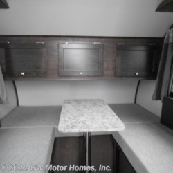 HW Motor Homes, Inc. 2018 Ascape ' S T  '  Travel Trailer by Aliner | Canton, Michigan