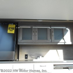2020 Palomino Puma XLE 25 TFC  - Toy Hauler New  in Canton MI For Sale by HW Motor Homes, Inc. call 800-334-1535 today for more info.