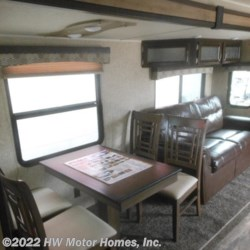 2016 Palomino Puma 30RKSS  - Travel Trailer New  in Canton MI For Sale by HW Motor Homes, Inc. call 800-334-1535 today for more info.
