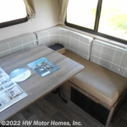 2019 Palomino Puma XLE 20 RDC  - Travel Trailer New  in Canton MI For Sale by HW Motor Homes, Inc. call 800-334-1535 today for more info.