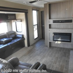 2019 Palomino Puma 39FKL  - Destination Trailer New  in Canton MI For Sale by HW Motor Homes, Inc. call 800-334-1535 today for more info.