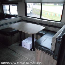 2019 Palomino Puma 32FBQS  - Travel Trailer New  in Canton MI For Sale by HW Motor Homes, Inc. call 800-334-1535 today for more info.