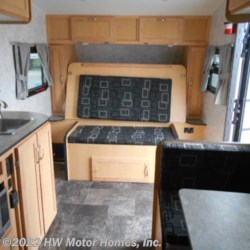 2017 ProLite CLASSIC  - Travel Trailer New  in Canton MI For Sale by HW Motor Homes, Inc. call 800-334-1535 today for more info.