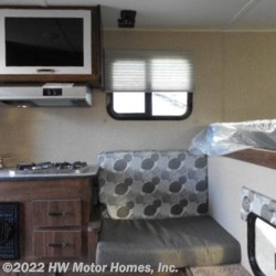 2019 Travel Lite Truck Campers 770  SL - Large Closet  - Truck Camper New  in Canton MI For Sale by HW Motor Homes, Inc. call 800-334-1535 today for more info.