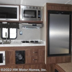 2018 Travel Lite Truck Campers 890 RX - Shower &Toilet -Extend Cab  - Truck Camper New  in Canton MI For Sale by HW Motor Homes, Inc. call 800-334-1535 today for more info.