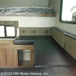 2019 Travel Lite Super Lite 625  - .040 White S-Lock  - Truck Camper New  in Canton MI For Sale by HW Motor Homes, Inc. call 800-334-1535 today for more info.