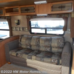 2014 Palomino Puma 30RKSS  - Travel Trailer Used  in Canton MI For Sale by HW Motor Homes, Inc. call 800-334-1535 today for more info.
