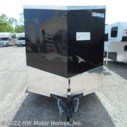 New 2020 Formula Conquest 610 Ramp For Sale by HW Motor Homes, Inc. available in Canton, Michigan