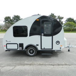 2019 HELIO O3  - Travel Trailer New  in Canton MI For Sale by HW Motor Homes, Inc. call 800-334-1535 today for more info.