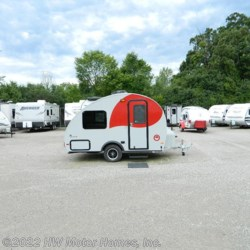 New 2019 HELIO O4 For Sale by HW Motor Homes, Inc. available in Canton, Michigan