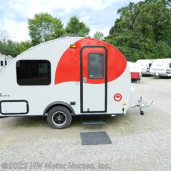 2019 HELIO O4  - Travel Trailer New  in Canton MI For Sale by HW Motor Homes, Inc. call 800-334-1535 today for more info.