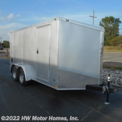 New 2018 Stealth Titan SE 714  -  H. D. FRAME For Sale by HW Motor Homes, Inc. available in Canton, Michigan