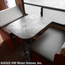 2017 Starcraft Launch 17QB  - Travel Trailer Used  in Canton MI For Sale by HW Motor Homes, Inc. call 800-334-1535 today for more info.