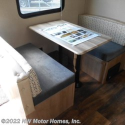 2017 Palomino Puma XLE Lite 18FBC  - Travel Trailer New  in Canton MI For Sale by HW Motor Homes, Inc. call 800-334-1535 today for more info.