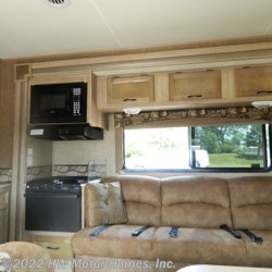 HW Motor Homes, Inc. 2015 Freelander  32BH  Class C by Coachmen | Canton, Michigan