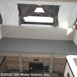 2019 ProLite Mini 13  - Travel Trailer New  in Canton MI For Sale by HW Motor Homes, Inc. call 800-334-1535 today for more info.