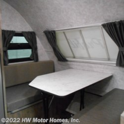 HW Motor Homes, Inc. 2019 Profil Profil  14  Travel Trailer by ProLite | Canton, Michigan