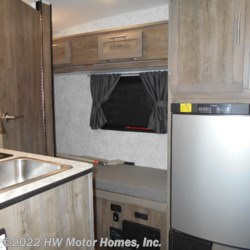 2019 ProLite Profil Profil  14  - Travel Trailer New  in Canton MI For Sale by HW Motor Homes, Inc. call 800-334-1535 today for more info.
