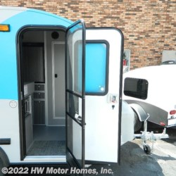 2019 HELIO O2  - Travel Trailer New  in Canton MI For Sale by HW Motor Homes, Inc. call 800-334-1535 today for more info.